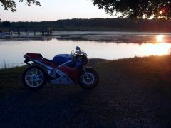 RC30 Sunset1