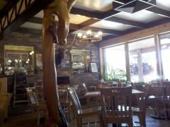 7-Eleven cafe