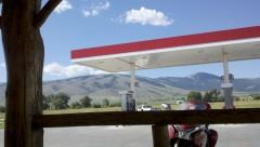 Albion Idaho