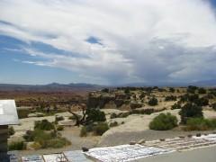 Utah desert in all its glory