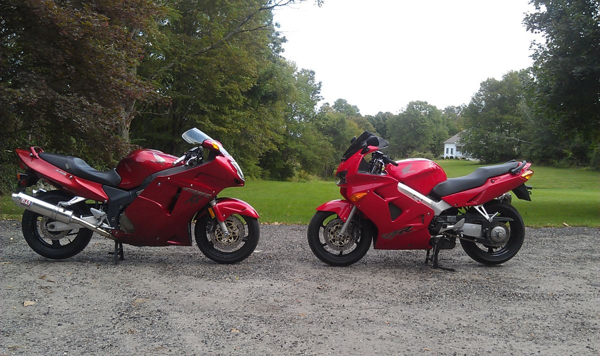 best bikes on the planet