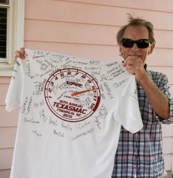 IMG 1342 MaxSwell Shirt