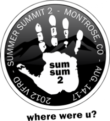 SumSum 2012 button small