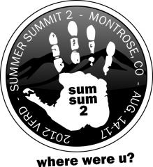 2012 Sum Sum