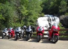 Waterfall TMac2011