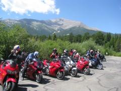 Summer Summit 09 019