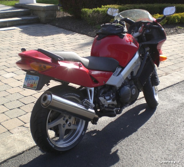 MY VFR EASTER 040812 60A