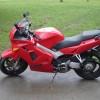MY 99 VFR 1230 2