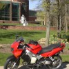 MY VFR EASTER 040812 46A