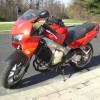 MY VFR EASTER 040812 63A