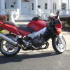 MY VFR EASTER 040812 57A