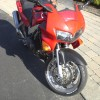 MY VFR EASTER 040812 61A