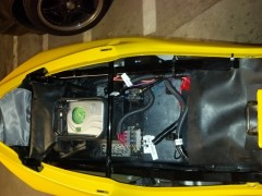 VFR Install and Toolkits