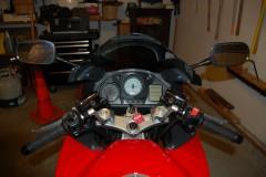 VFR800 008