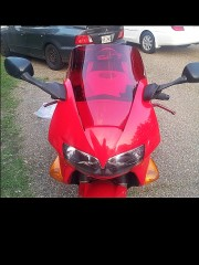 VFR W ZG front small