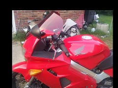 VFR with ZG profile SMALL