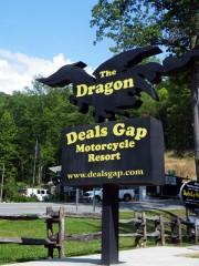 Deals Gap2