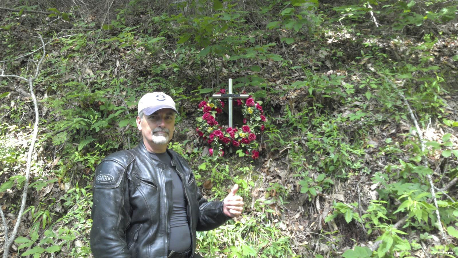 Baileyrock remembering Bruce