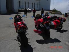 @ Mt Lick Observatory 3