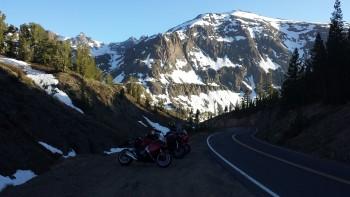 20140531 185421 Sonora Pass