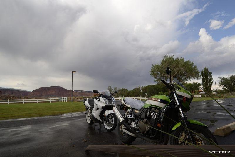 03 Torrey, Utah