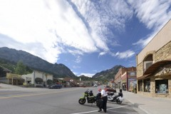 01 Ouray, Col