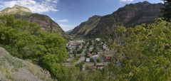 02 Ouray, Col