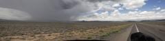 05 Nevada storm pano