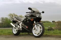 VFR750 92b