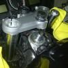Steering IMG 20120828 00958