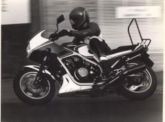 vf750f