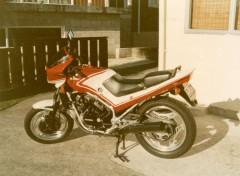 vf400f8