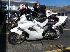 34468 Randy's ride