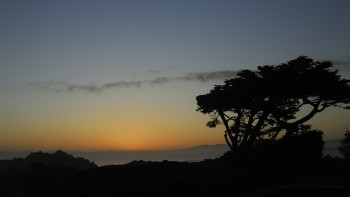 12 sunrise