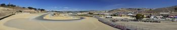 10 Laguna Seca T2
