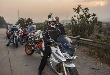 Ride2Panvel 060414 55