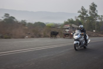 Ride2Panvel 060414 87