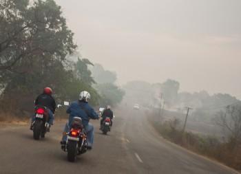 Ride2Panvel 060414 76