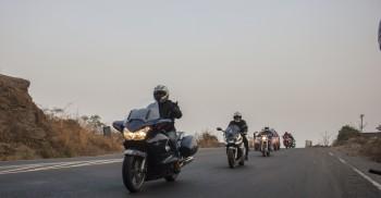 Ride2Panvel 060414 60