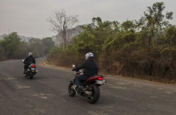 Ride2Panvel 060414 73