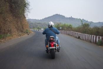 Ride2Panvel 060414 83