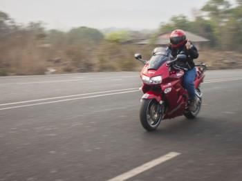 Ride2Panvel 060414 85
