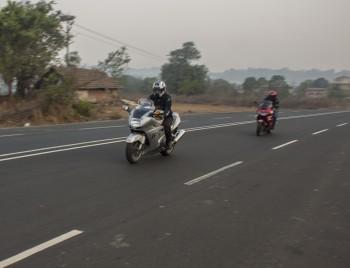 Ride2Panvel 060414 71