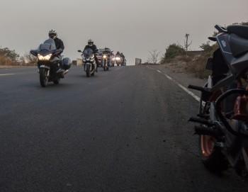 Ride2Panvel 060414 59