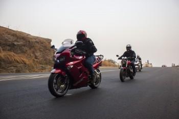 Ride2Panvel 060414 64