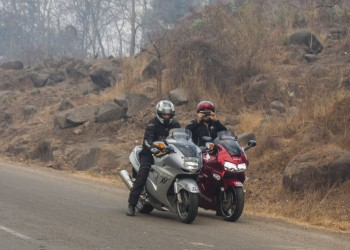 Ride2Panvel 060414 79