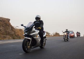 Ride2Panvel 060414 61