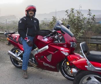 Ride2Panvel 060414 58