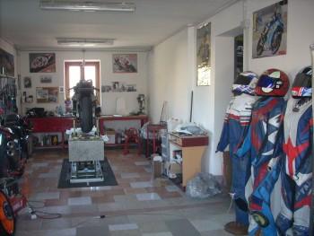 My playroom :-))