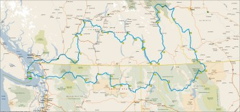 41 Big Map